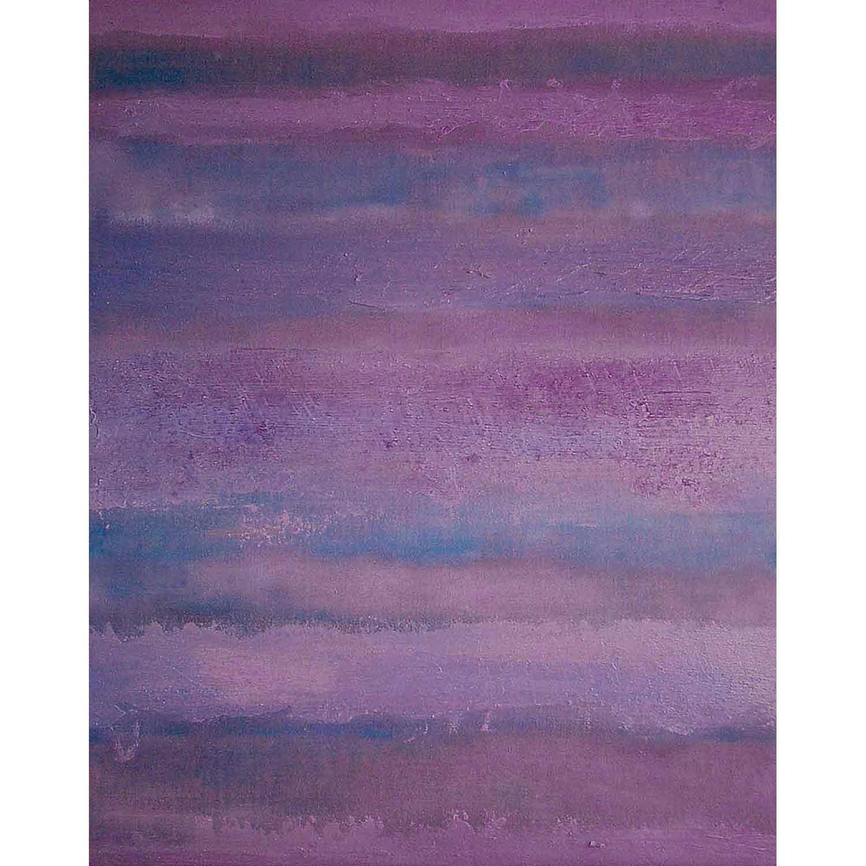 blue-striped-purple.jpg