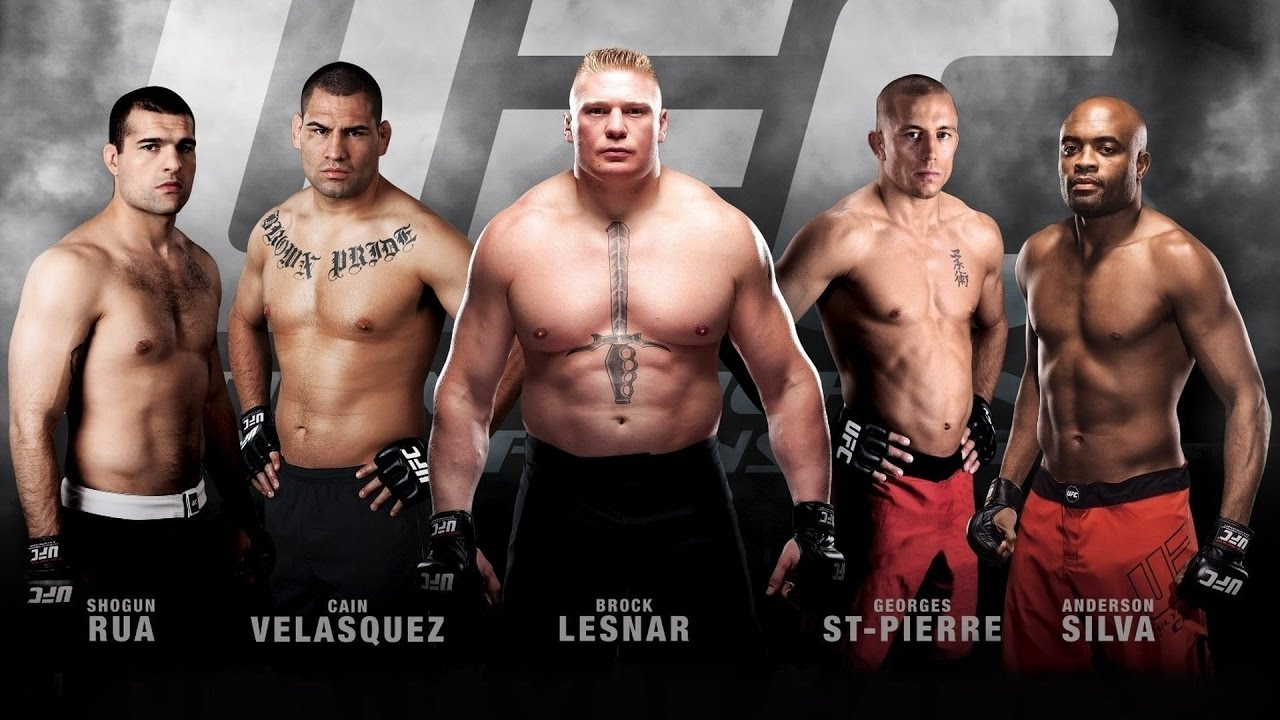 best-ufc-fighters-all-time.jpg