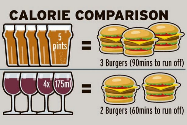 booze-calories-blog.jpg