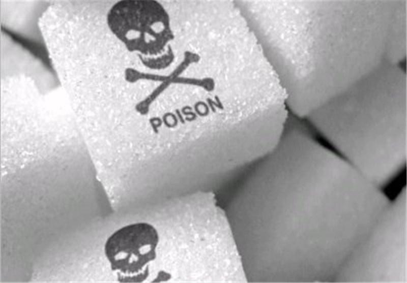 sugar-devils-poison.jpg