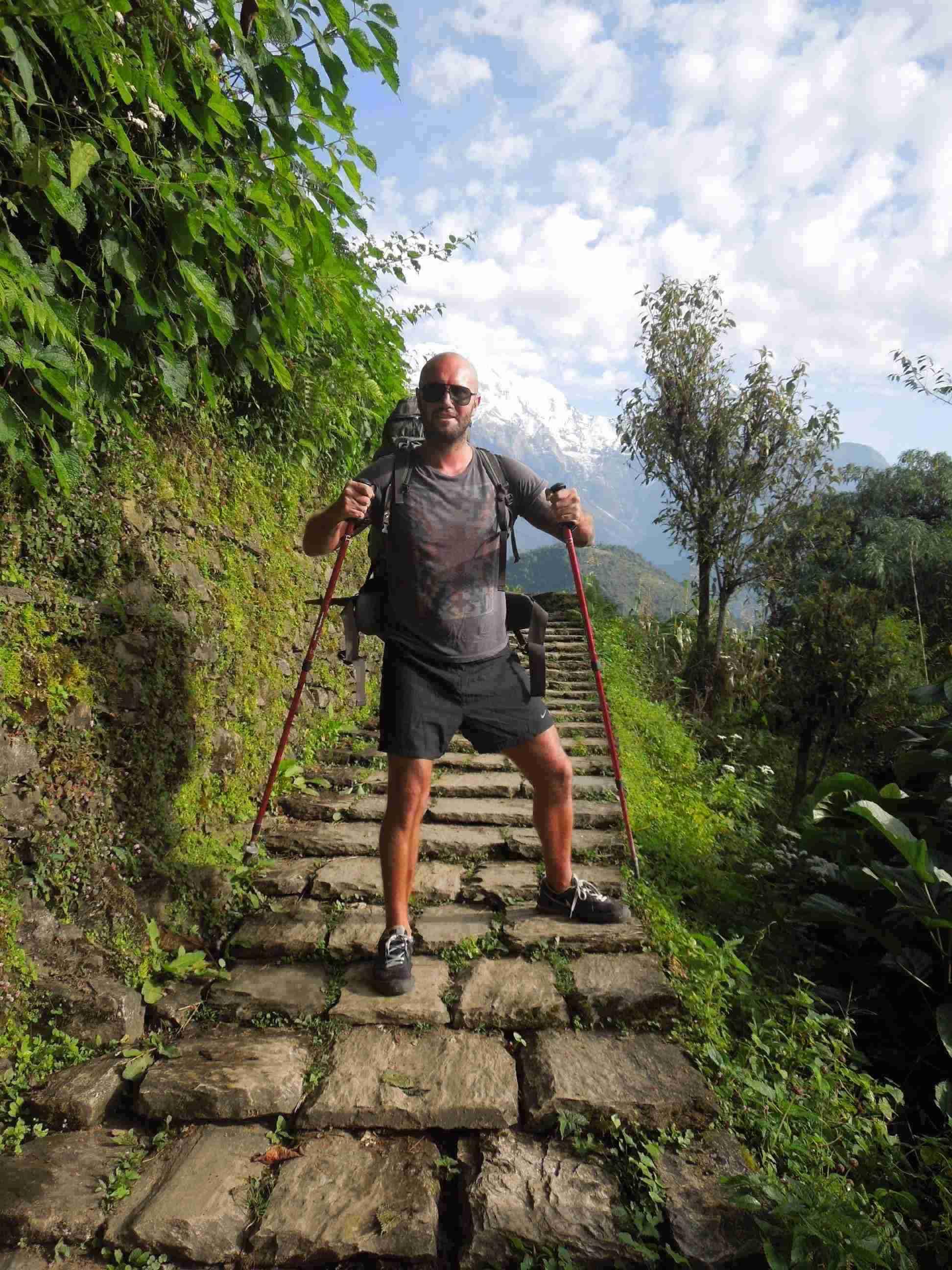 travel-nepal-backpacking.jpg