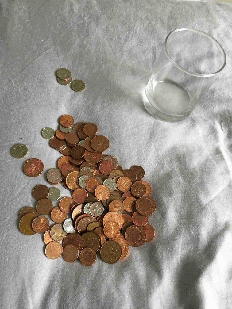 skint-watching-pennies.jpg