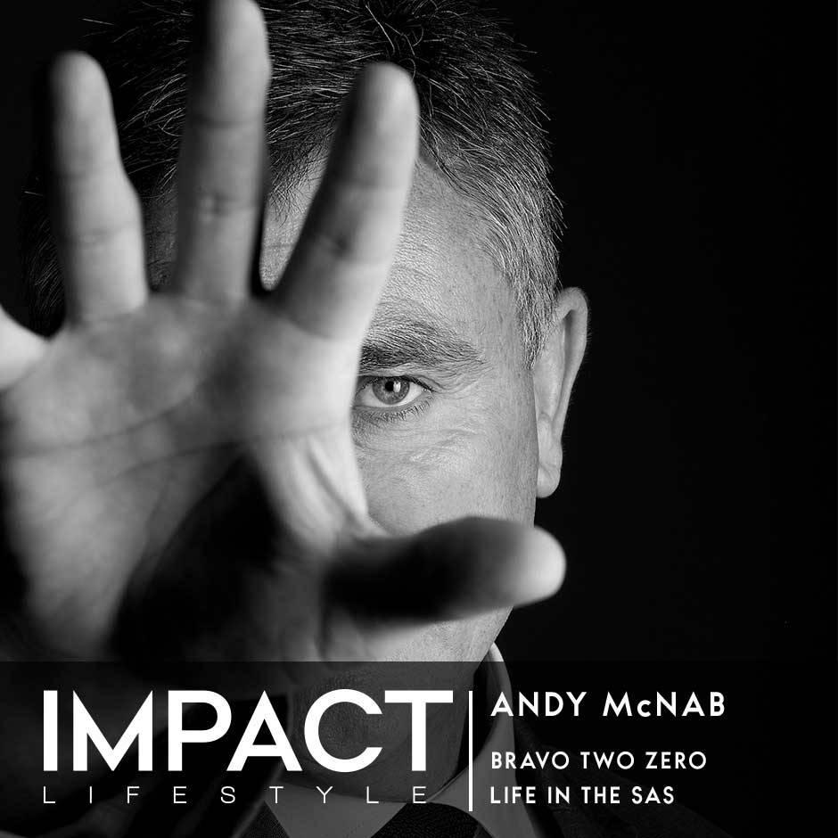 Andy-McNab.jpg