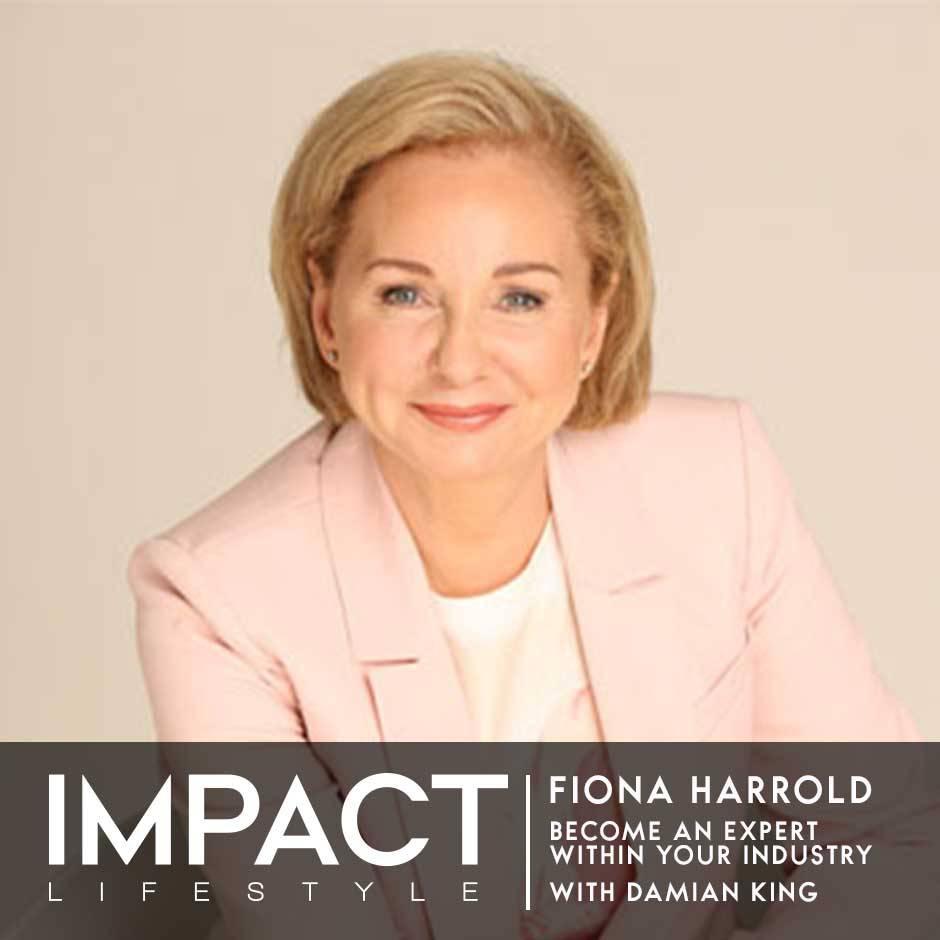 Fiona-Harrold.jpg