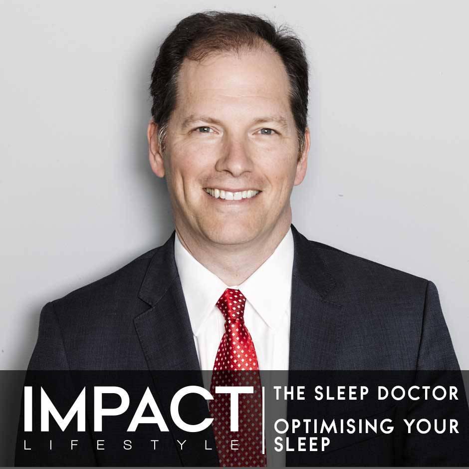the-sleep-doctor.jpg