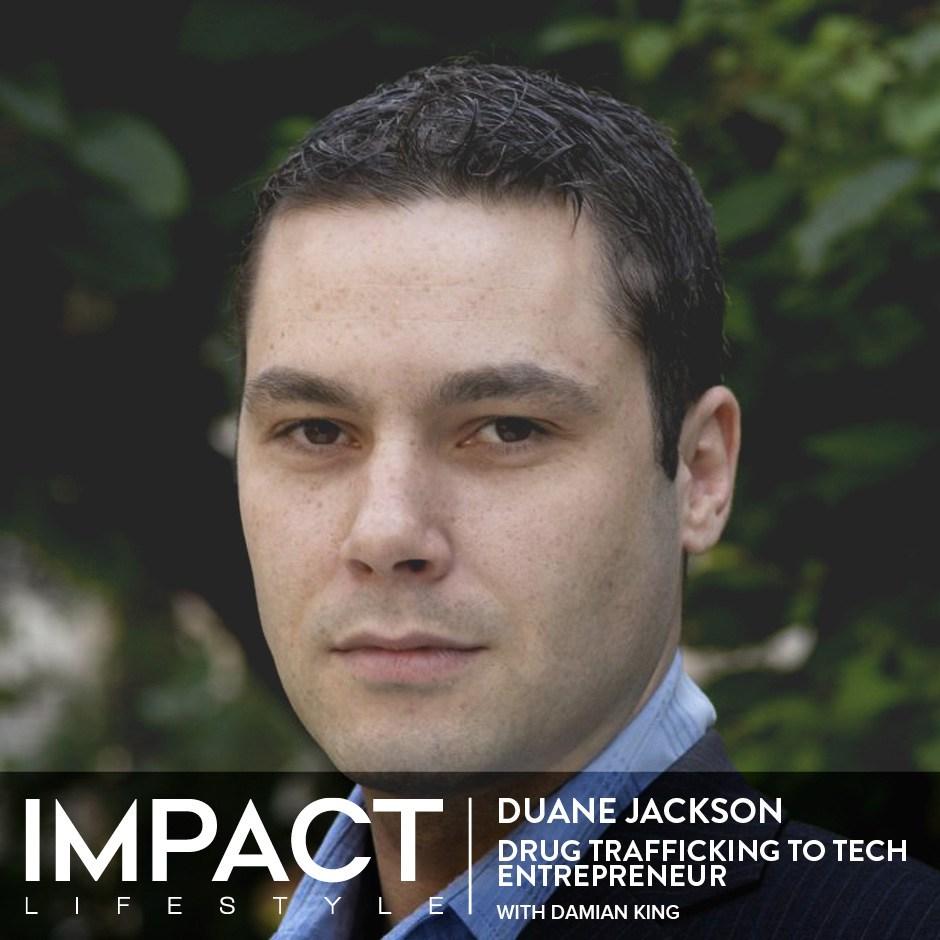 Podcast-Duane-Jackson.jpg