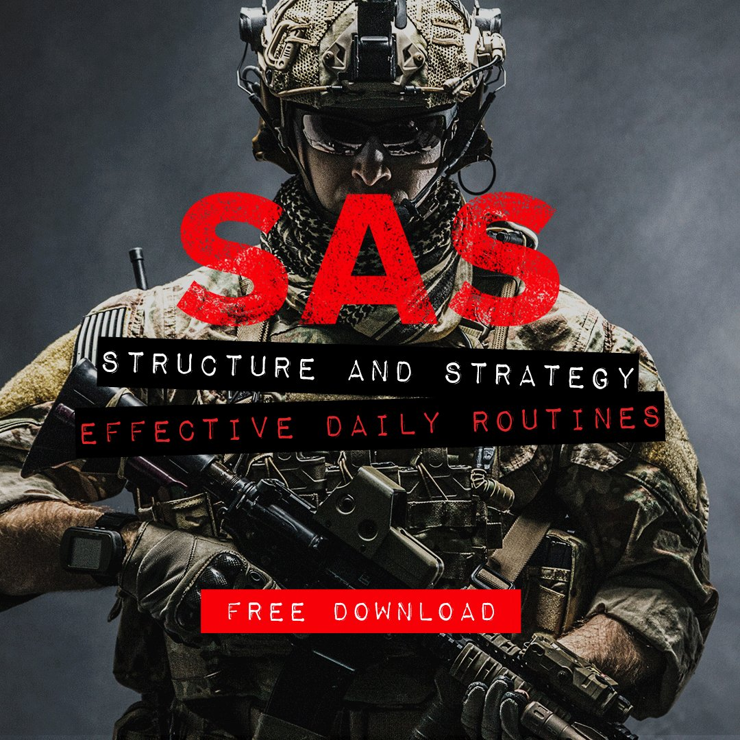 sas_structure_and_strategy.co.uk.jpg