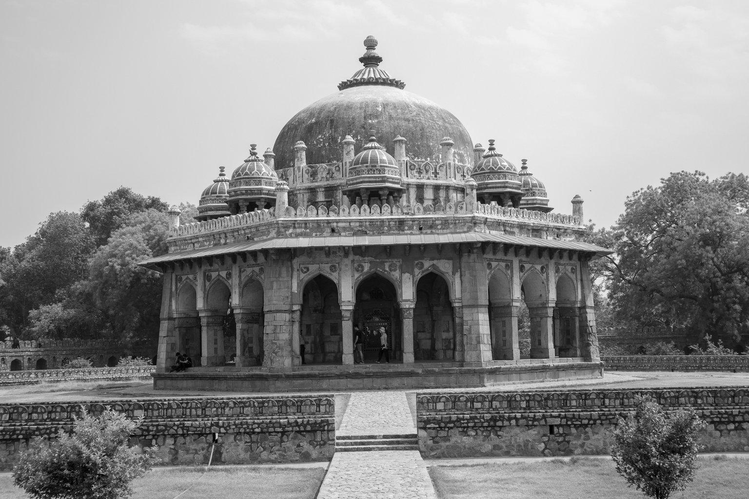 hanuman_temple_delhi.jpg