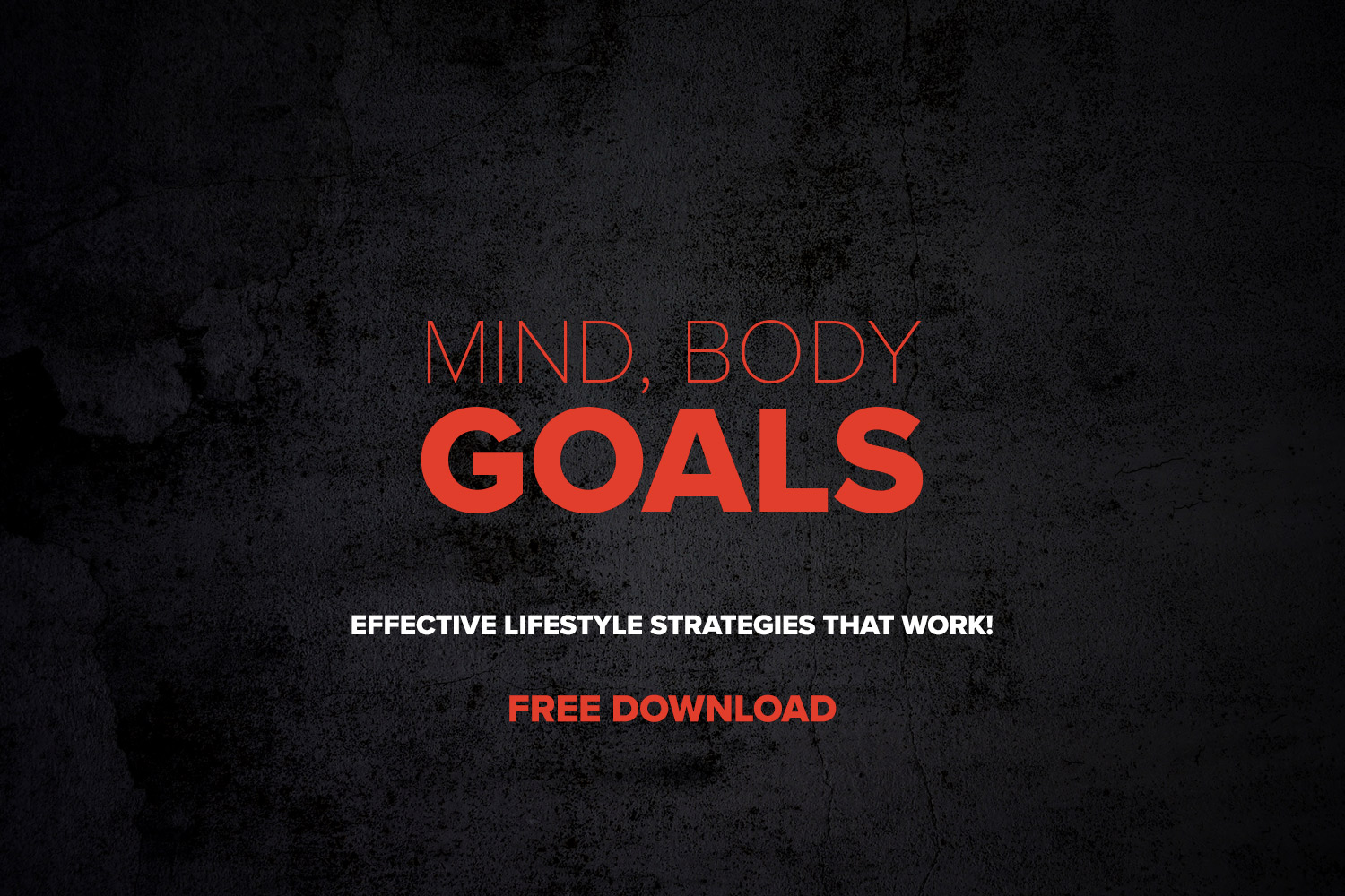 Mind-body-goals-DOWNLOAD.jpg