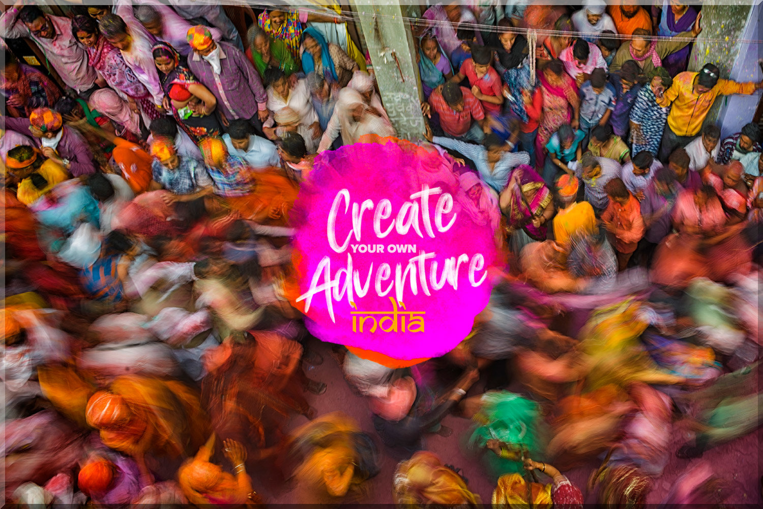 create-your-own-adventure-india.jpg