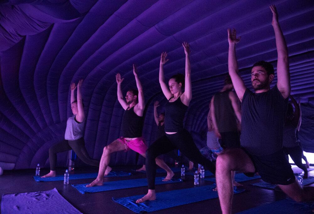 city_yoga_microdosing.jpg