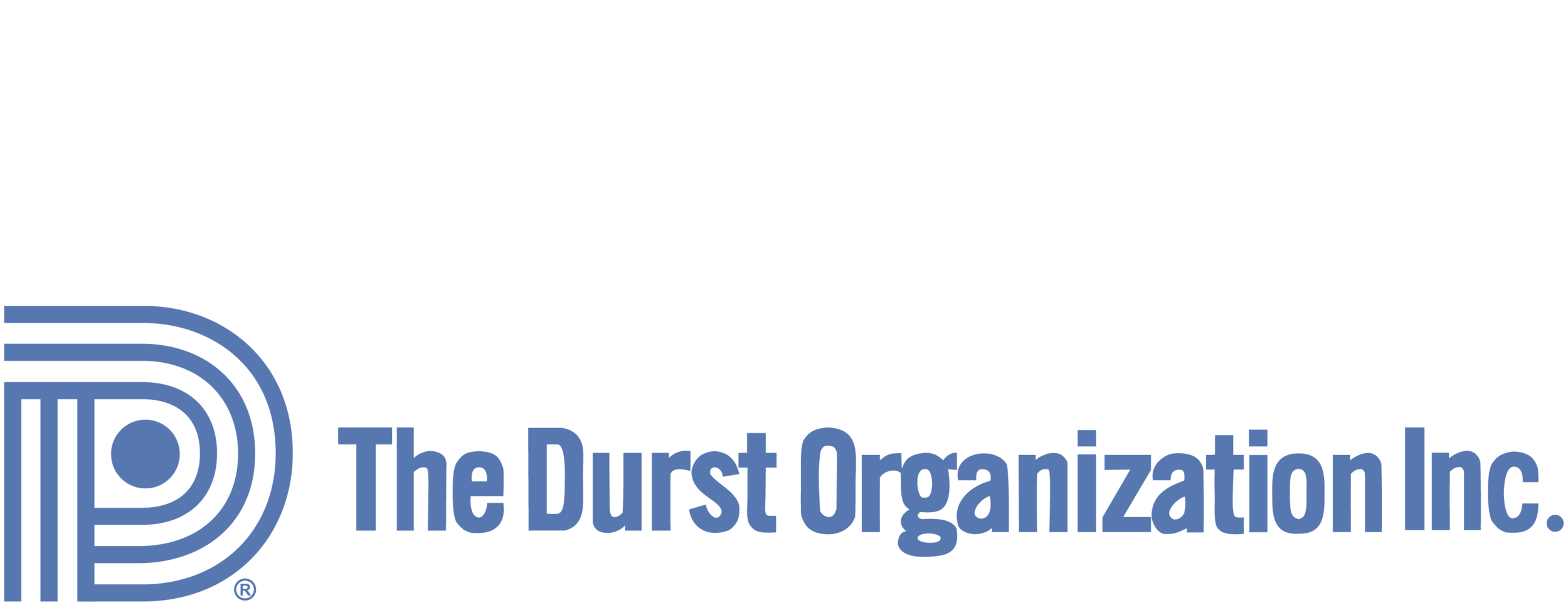 durst-organization-logo-transparent1.png