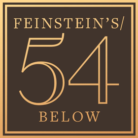 54 Below.jpg