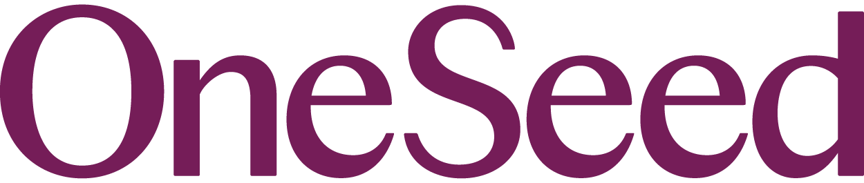 Oneseed_Logo_RGB_300PX_PURPLE.png