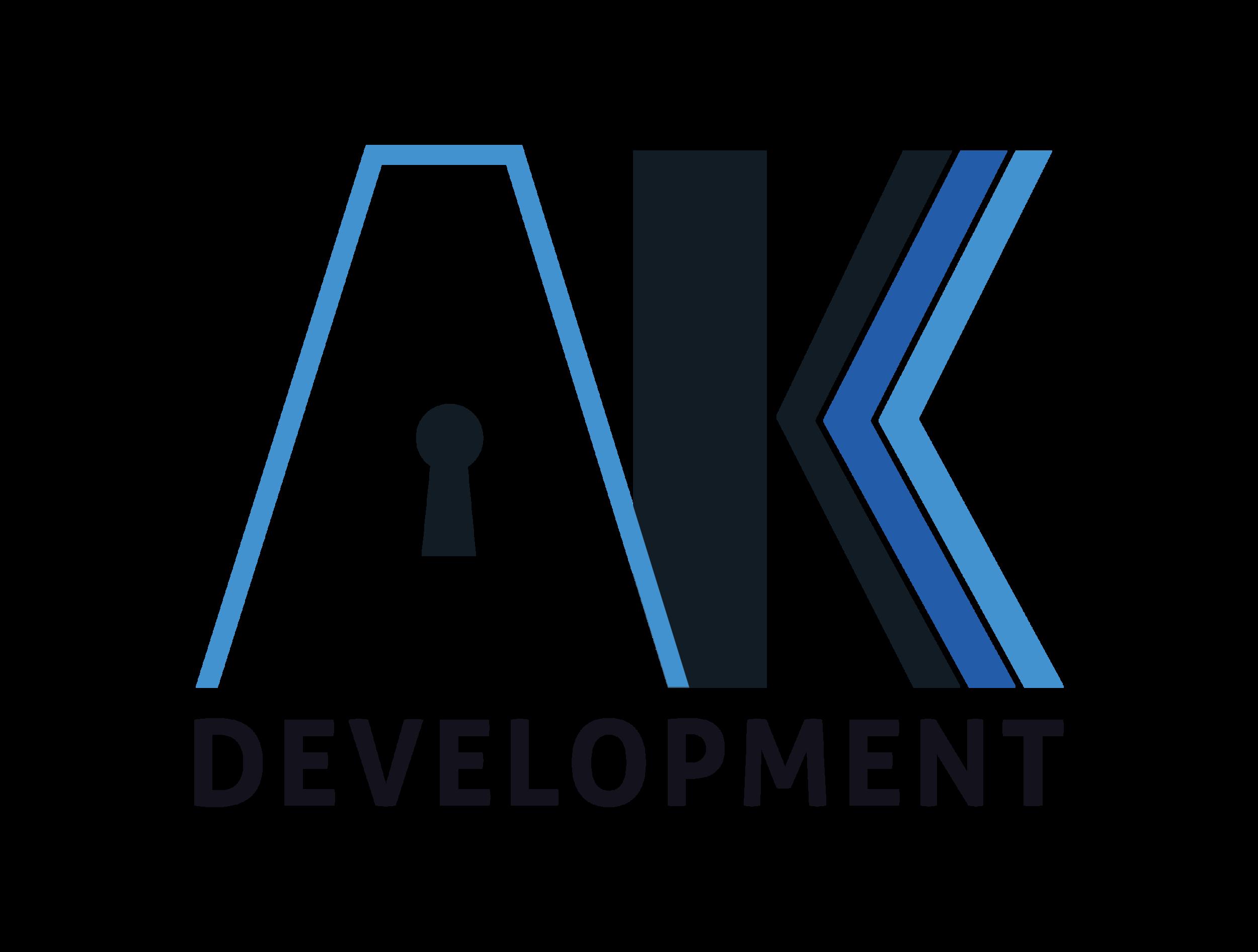 Ariam Kesete   President & Owner  a.kesete@akdevmke.com  651-366-2440