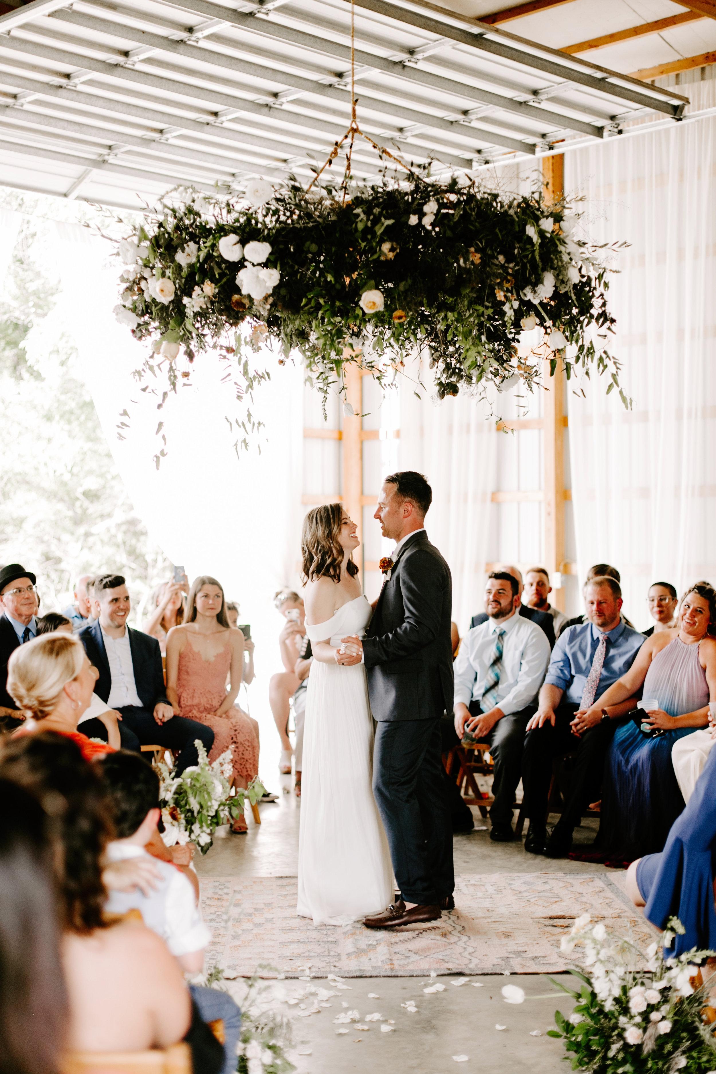 Liz and Jacob surprise wedding Bloomington Indiana Emily Elyse Wehner Photography LLC-559.jpg