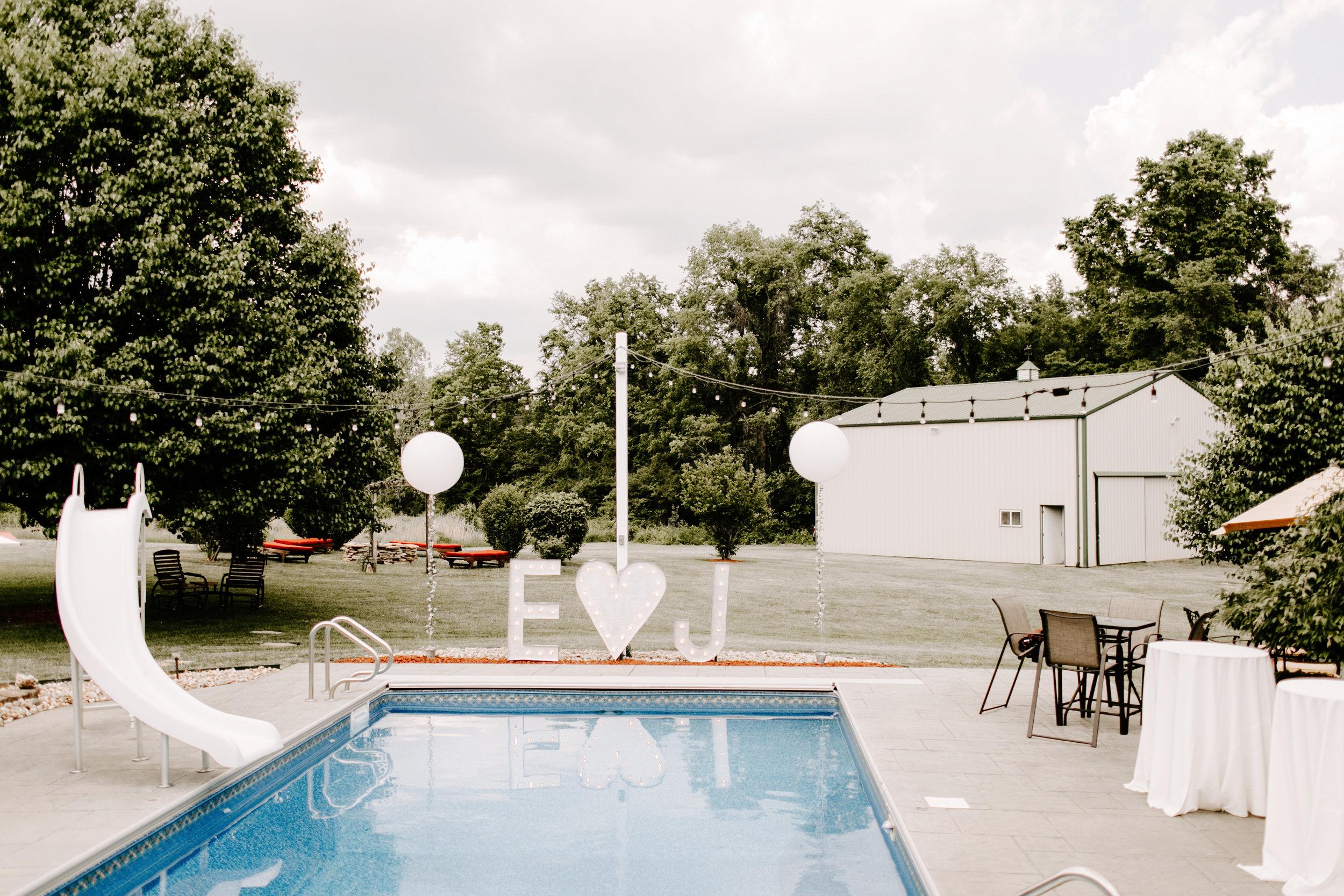 Liz and Jacob surprise wedding Bloomington Indiana Emily Elyse Wehner Photography LLC-17.jpg