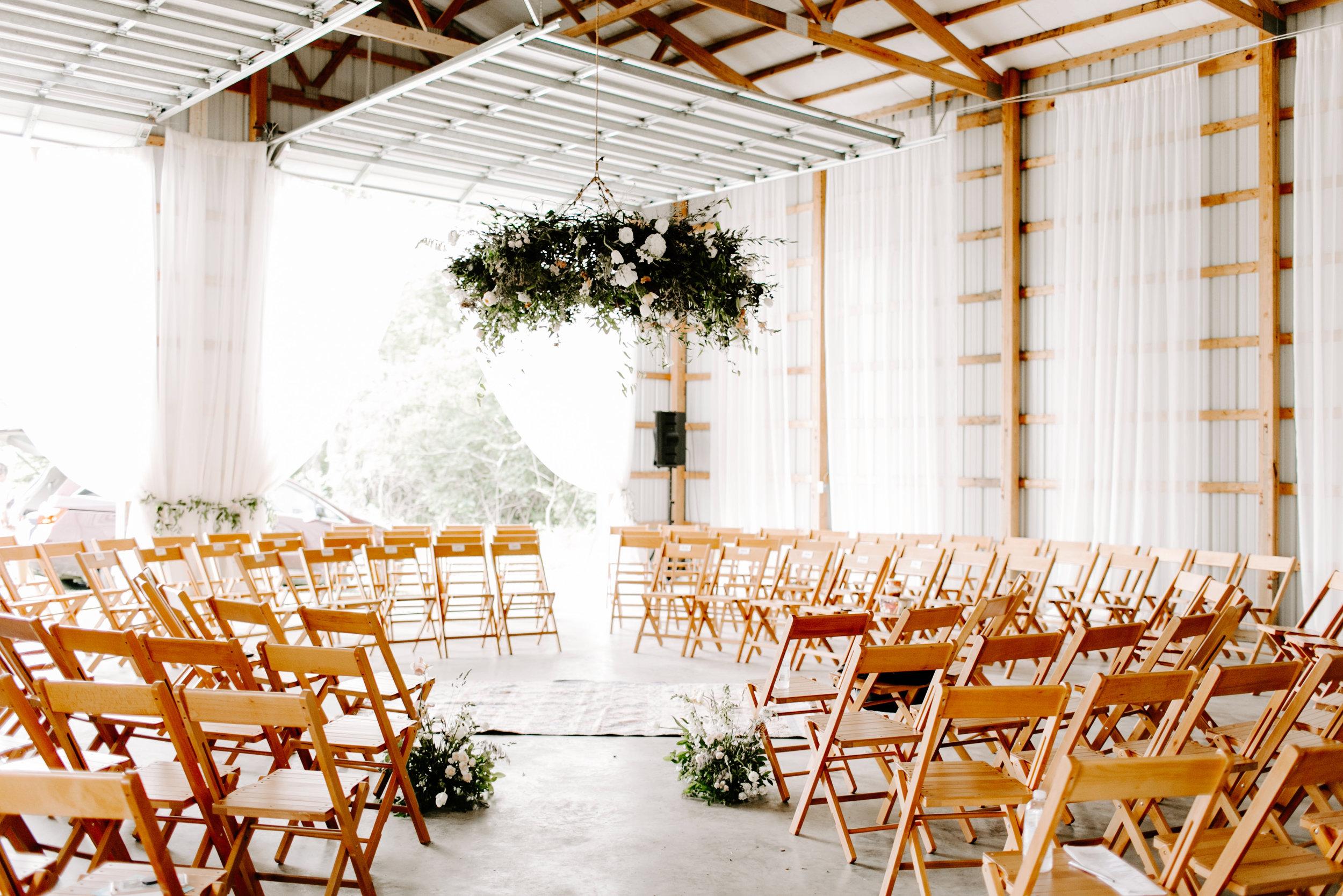 Liz and Jacob surprise wedding Bloomington Indiana Emily Elyse Wehner Photography LLC-33.jpg
