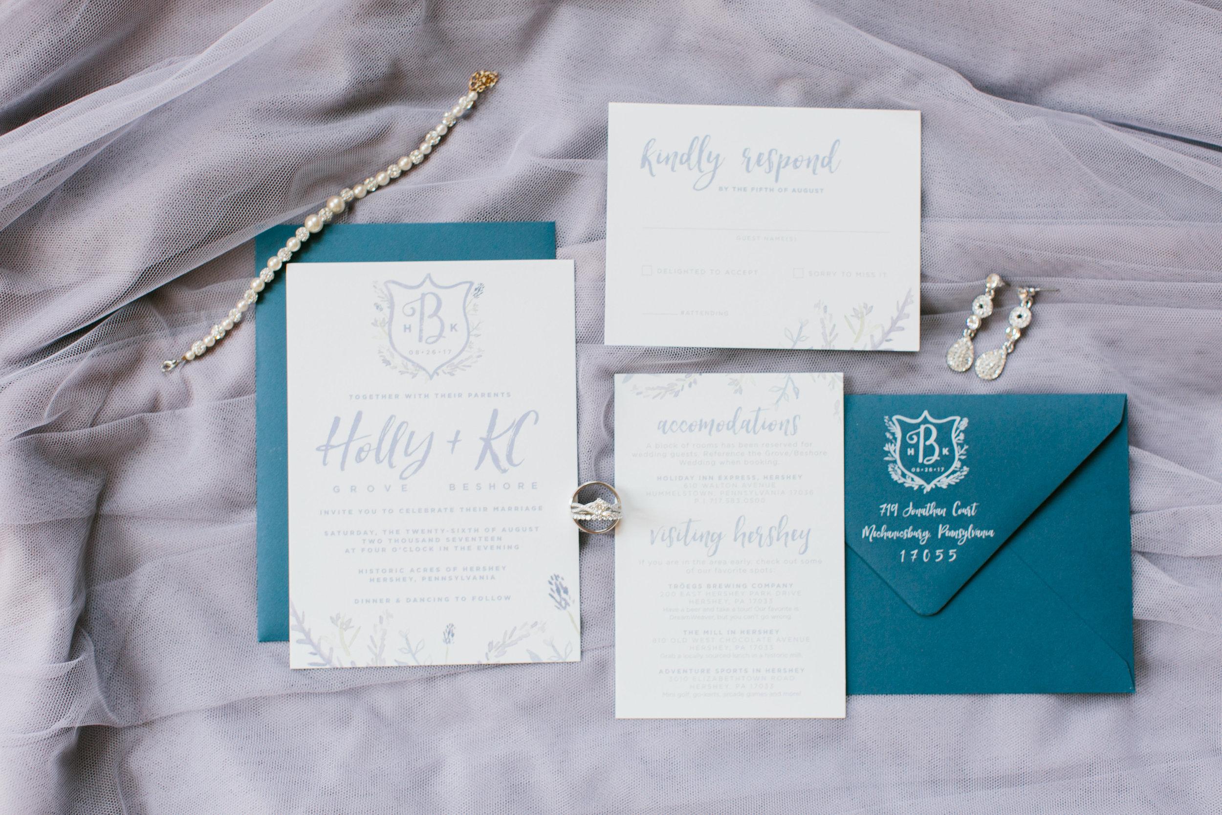 Weding Beshore-01 Bridal Details-0006.jpg