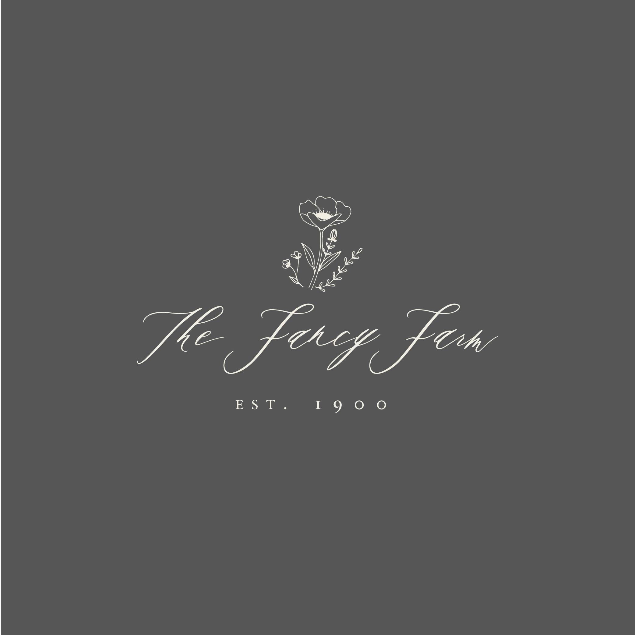 Logos_2018-05.png