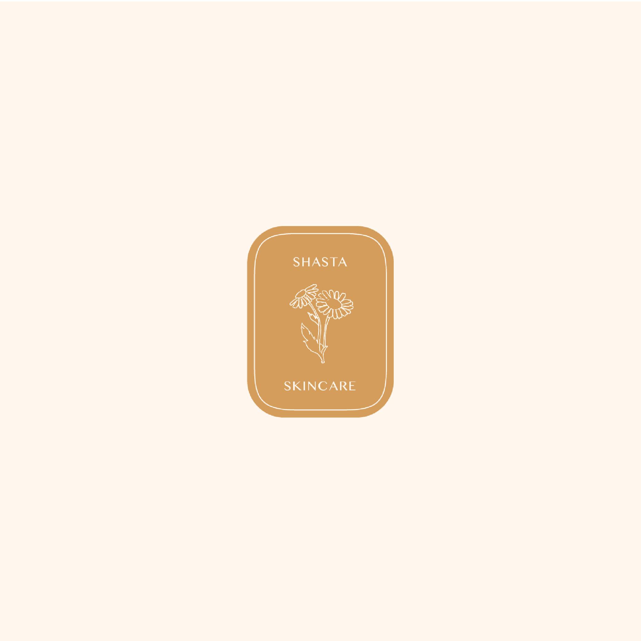 Logos_2018-06.png