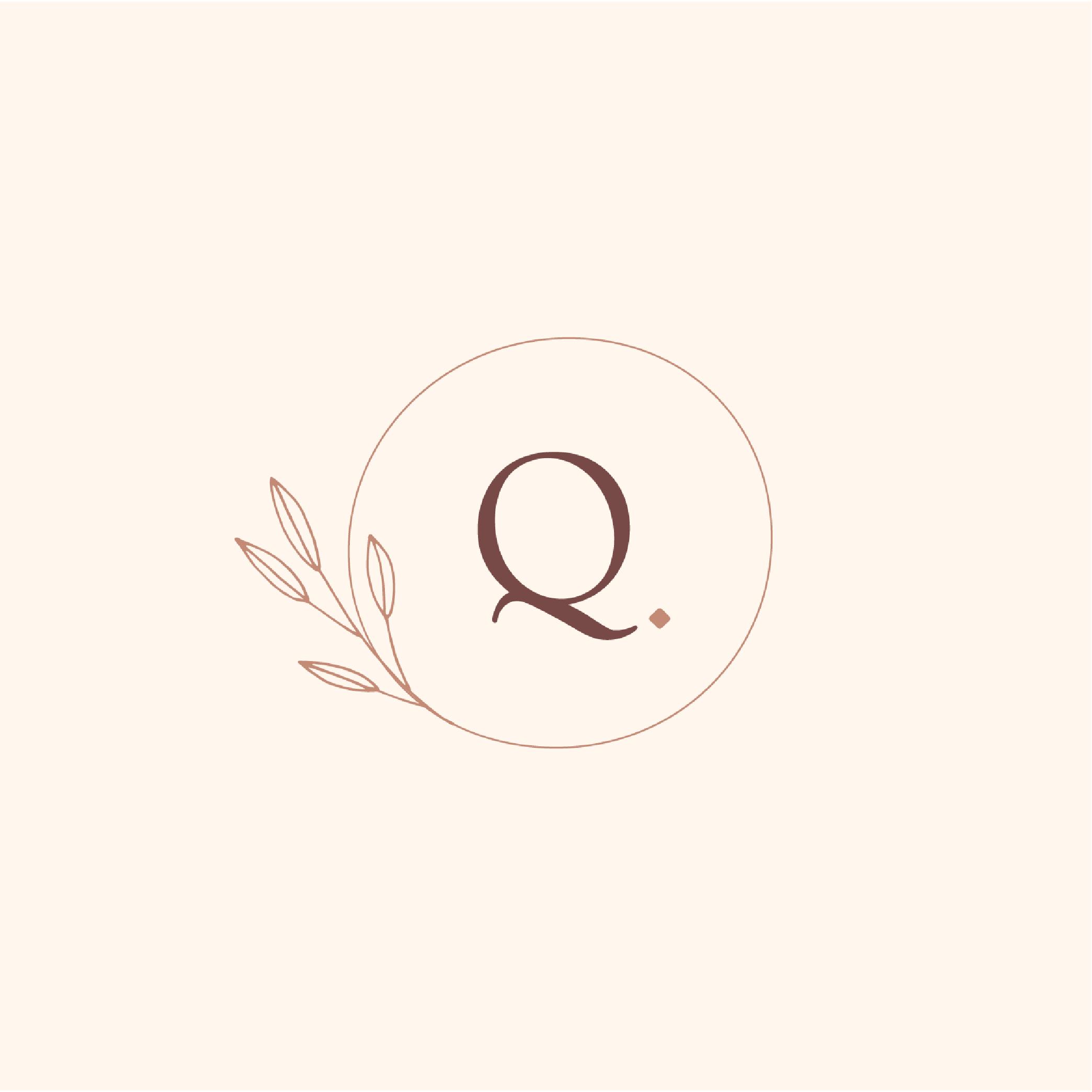 Logos_2018-12.png