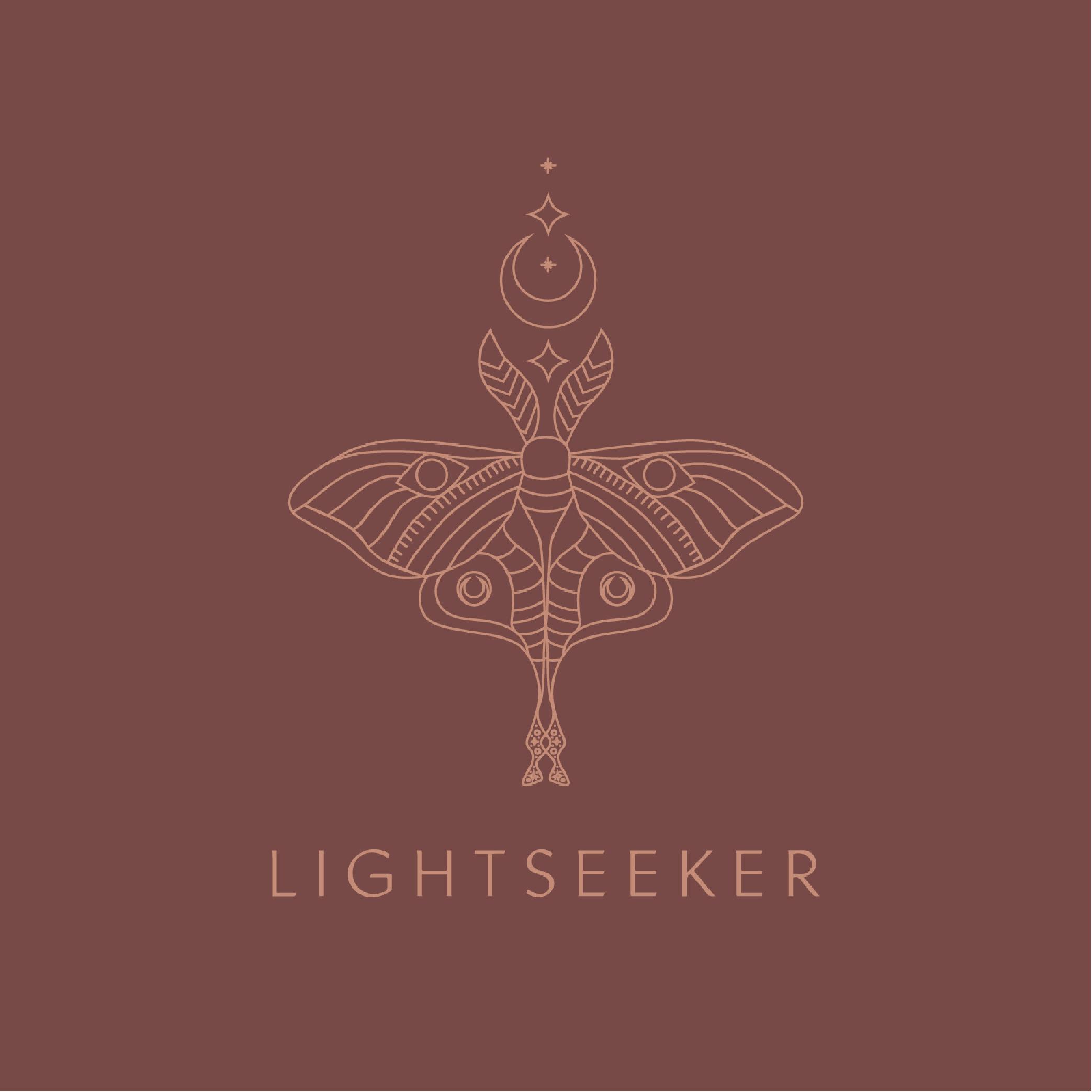 Logos_2018-17.png