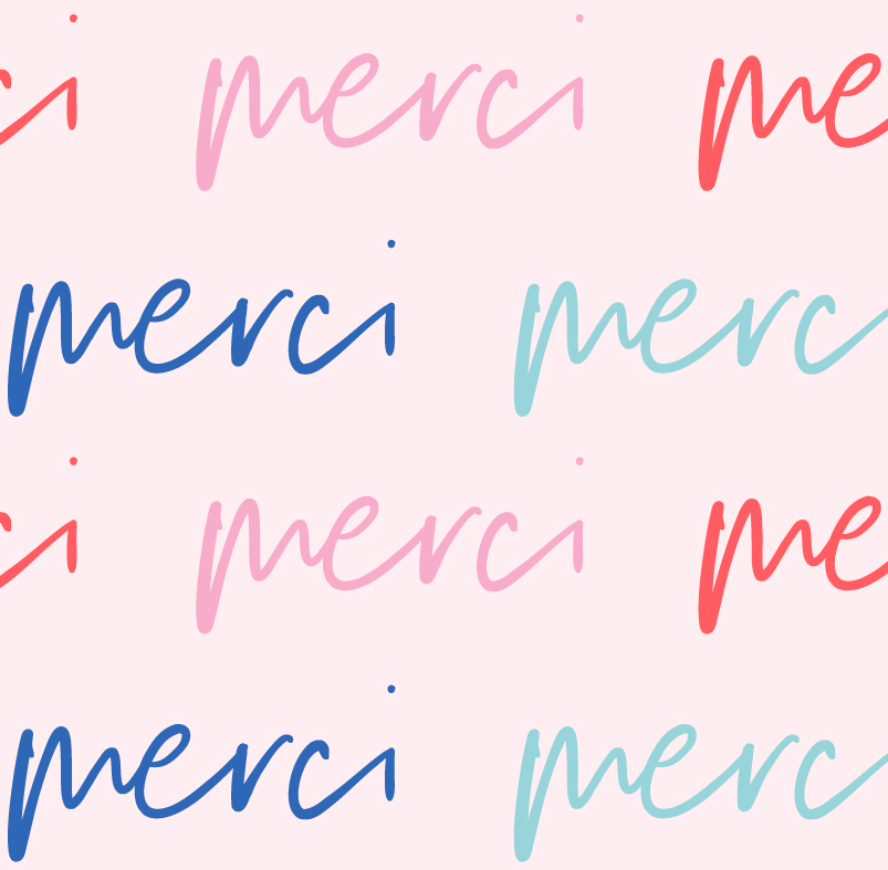 170_BS_Merci_side_Artboard 7.jpg