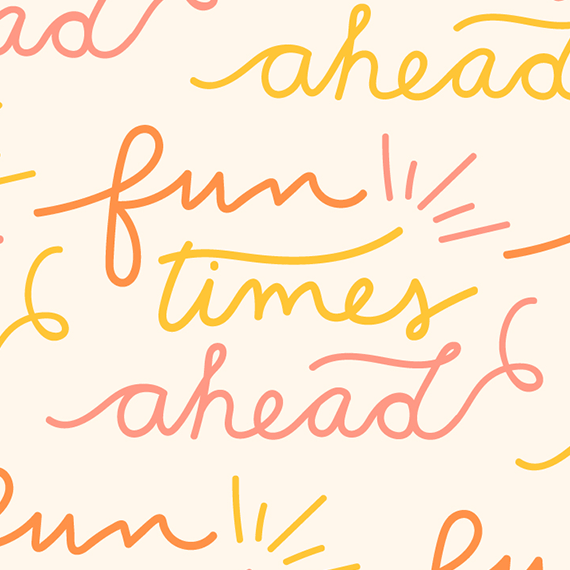 168_BS_Fun-Times-Ahead-Print_grid.png