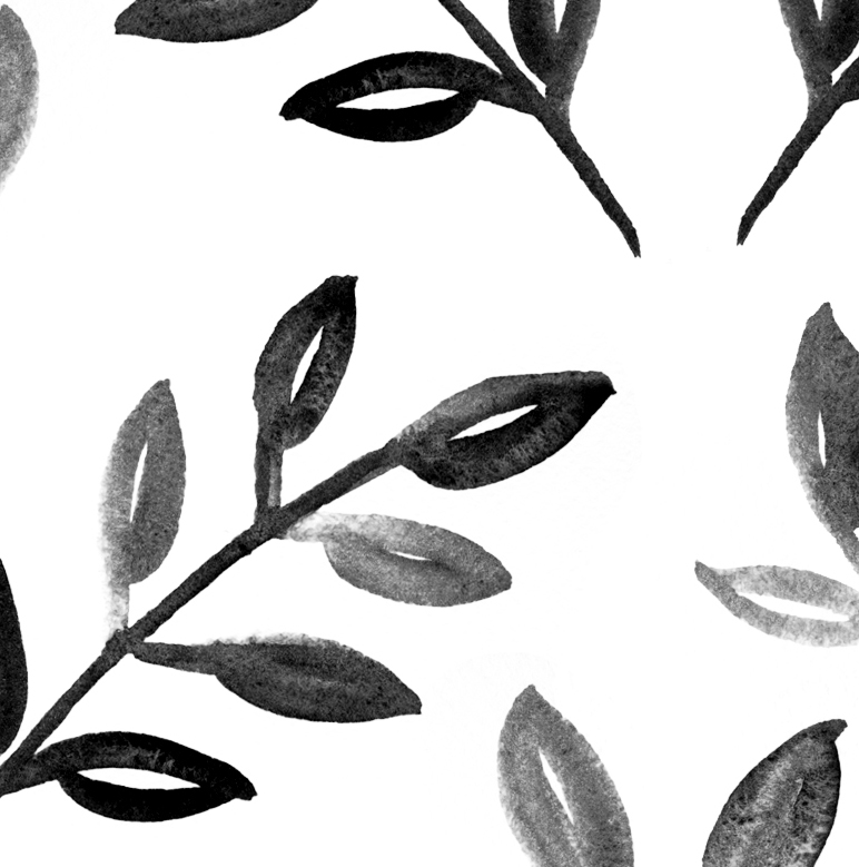 159_BS_BW_Leaves_Print_side_Artboard 8.jpg