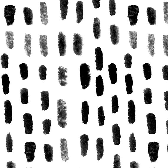 158_BS_BW_Dotted_Stripes_Print_grid.png