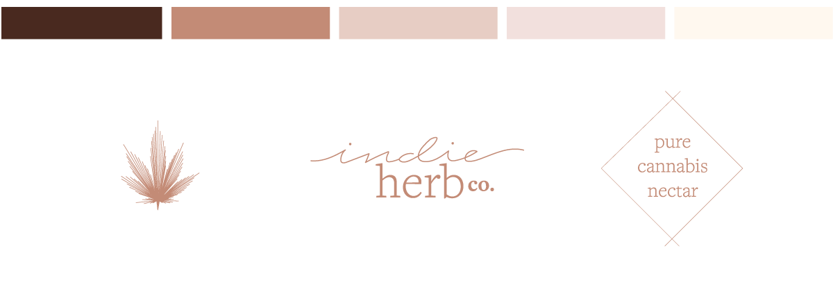 BSS_IndieHerb_02.png