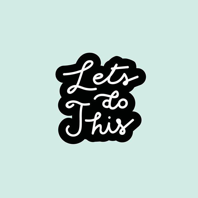 Hello Monday ⚡️👊🏼 . . . . #whitespacesummer #freelancelife #creativeentrepreneur #branding #creativewomen #theeverygirl #coloradomakers #thatsdarling #designporn #designinspo #designyourlife #freelance #bouldermaker #brandidentity #branddesigner #brandstylist #fwportfolio #womeninbusiness #logoinspirations #designfeed #dribbble #handlettering #illustration