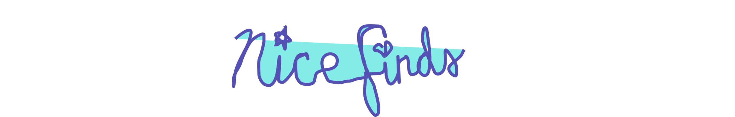 nice finds logo.png