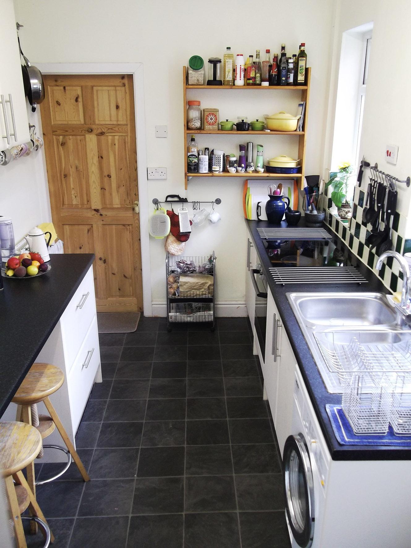 Moor St Kitchen.jpg
