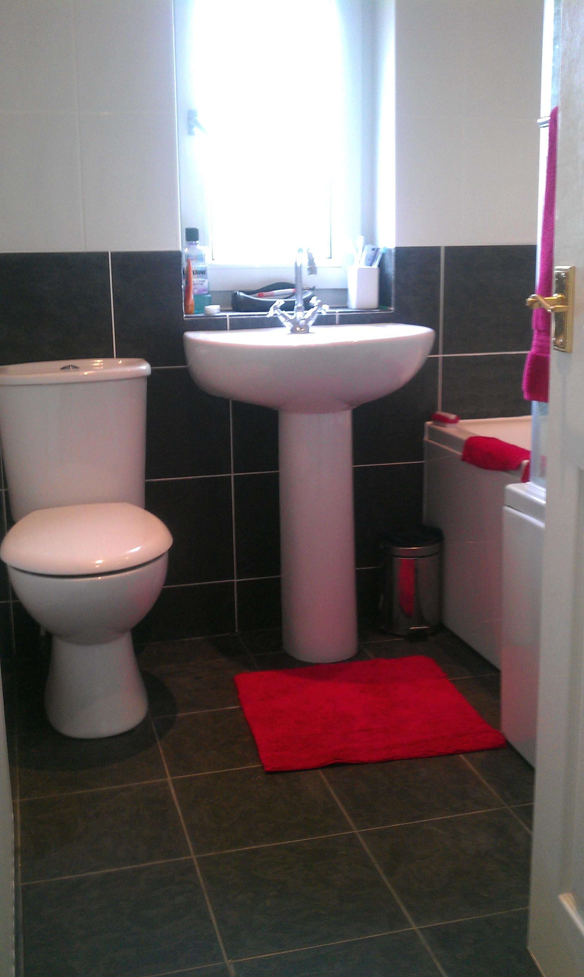 Innis bathroom 1.jpg