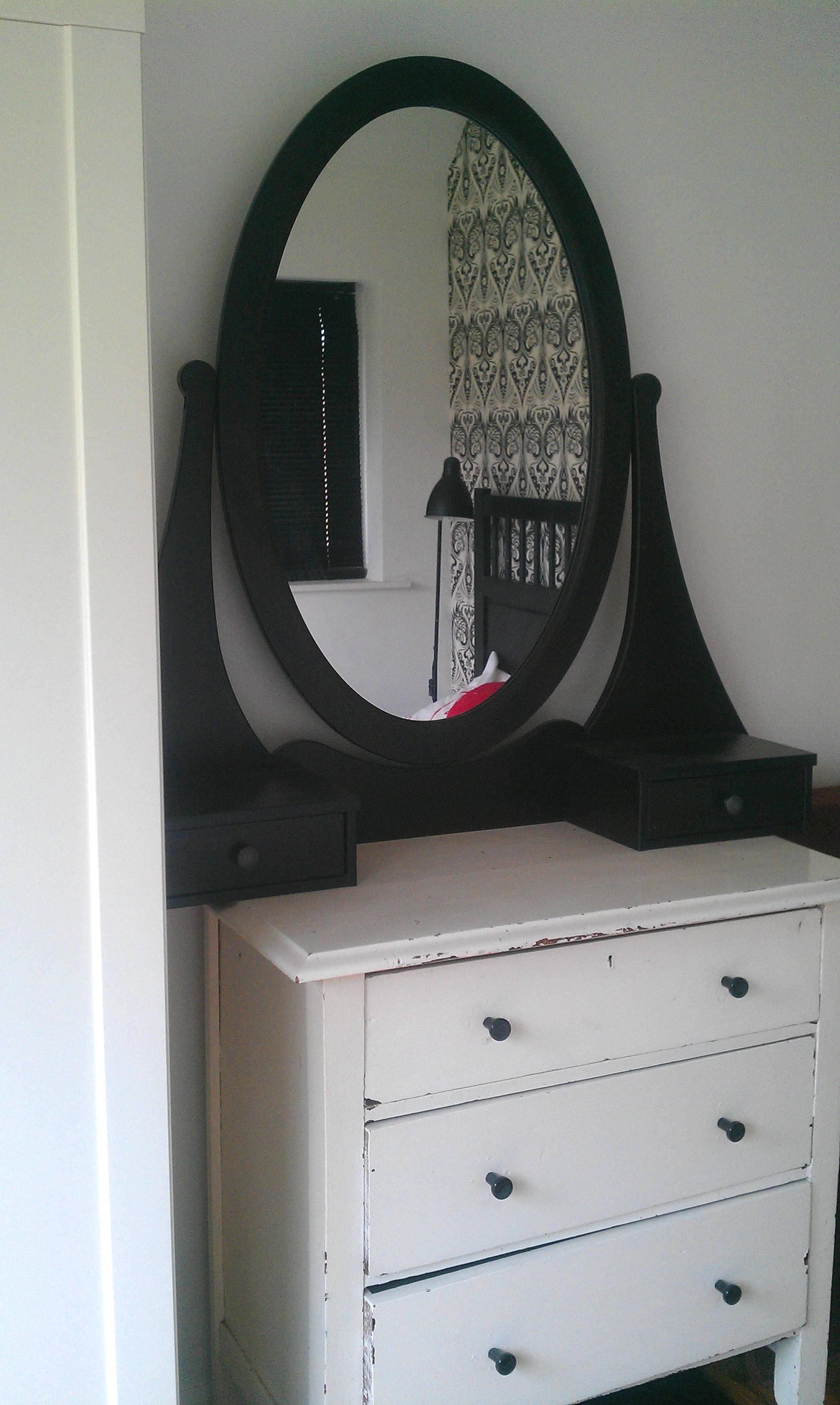 Innis mirror draws.jpg