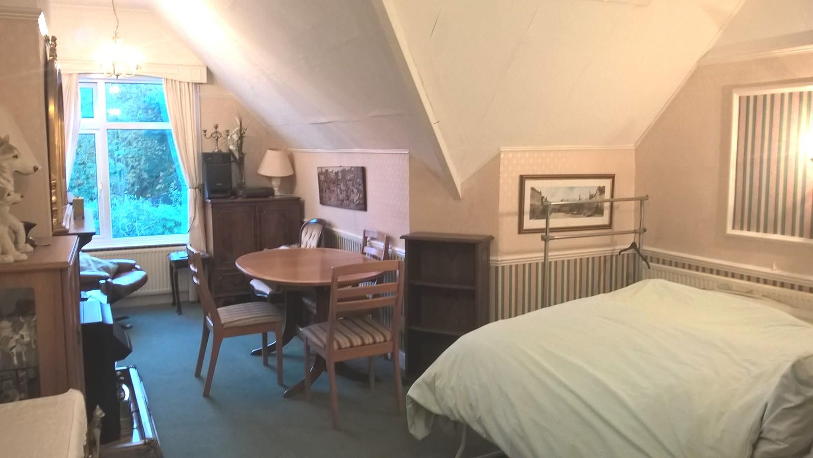 double bed suite.jpg