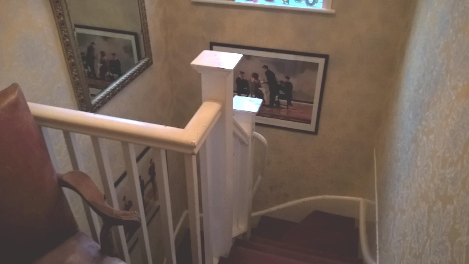 entrance to loft.jpg