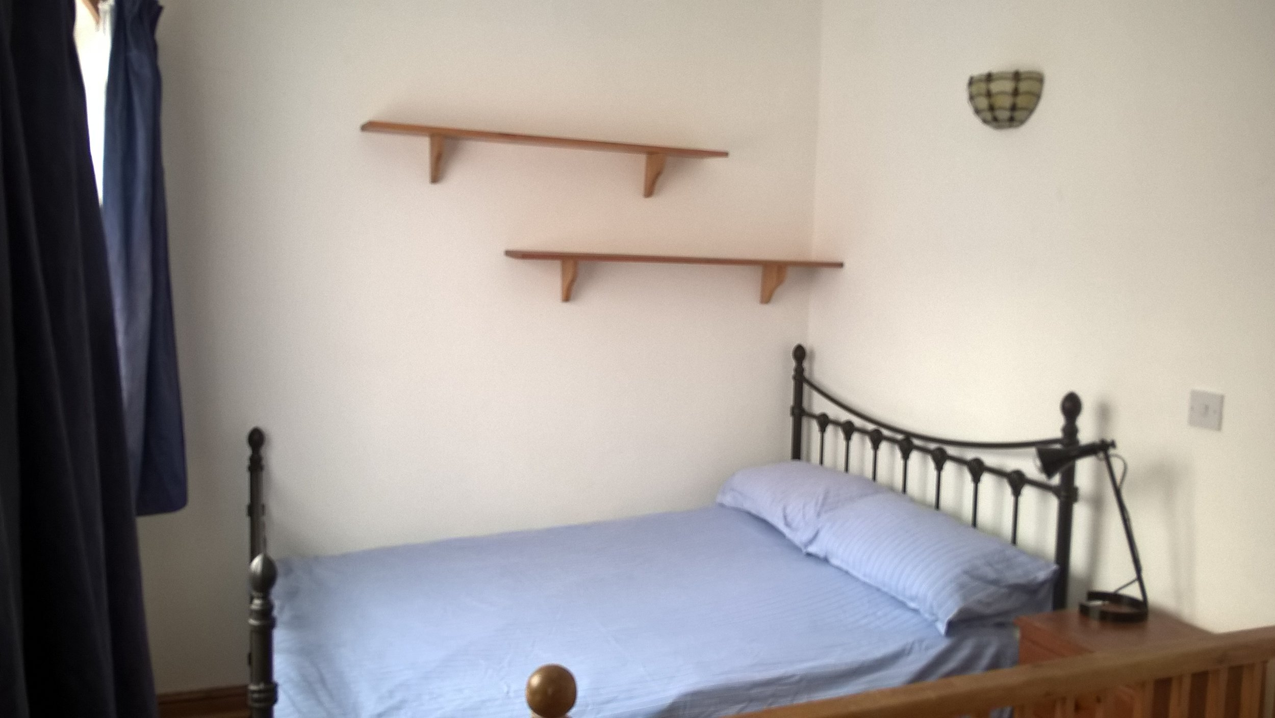 FD bed.jpg