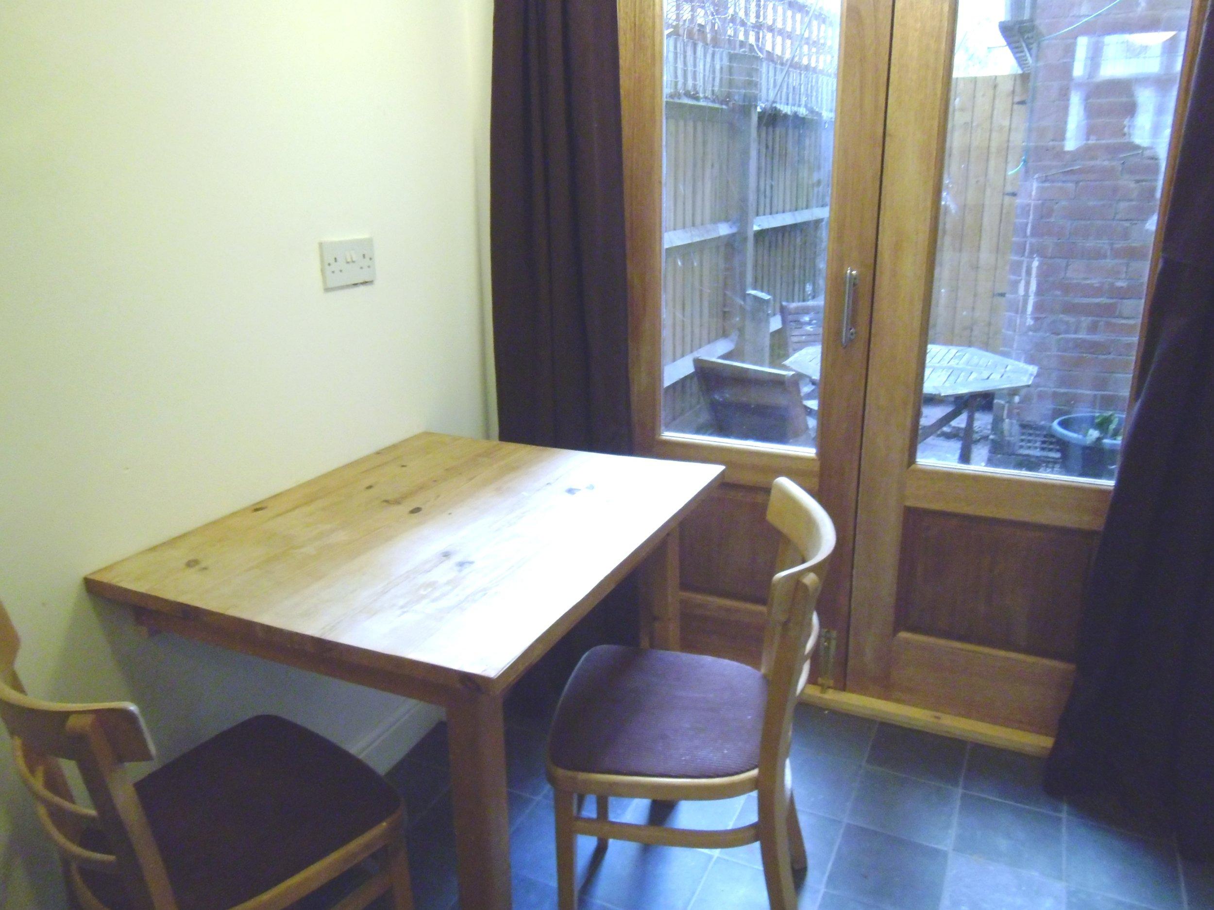 CSkitchen table.JPG