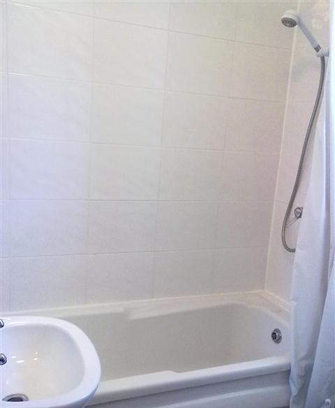 shower over bath.jpg