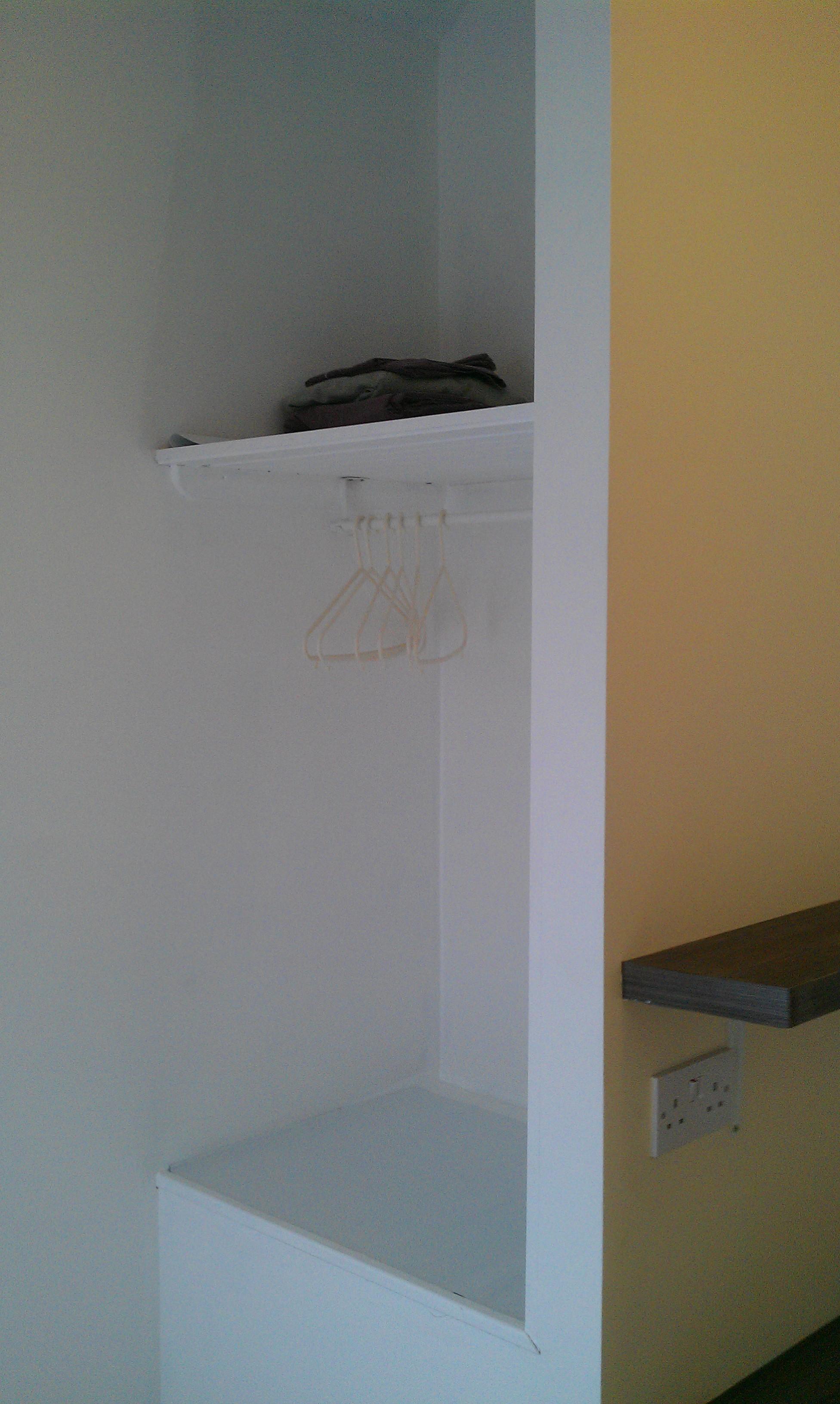 poplar bed2 wardrobe.jpg