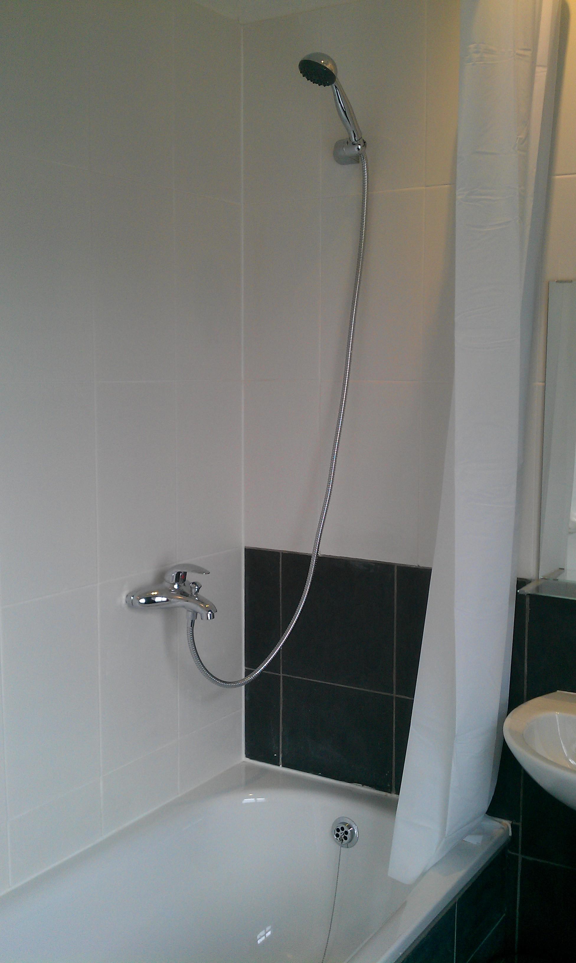 poplar shower.jpg