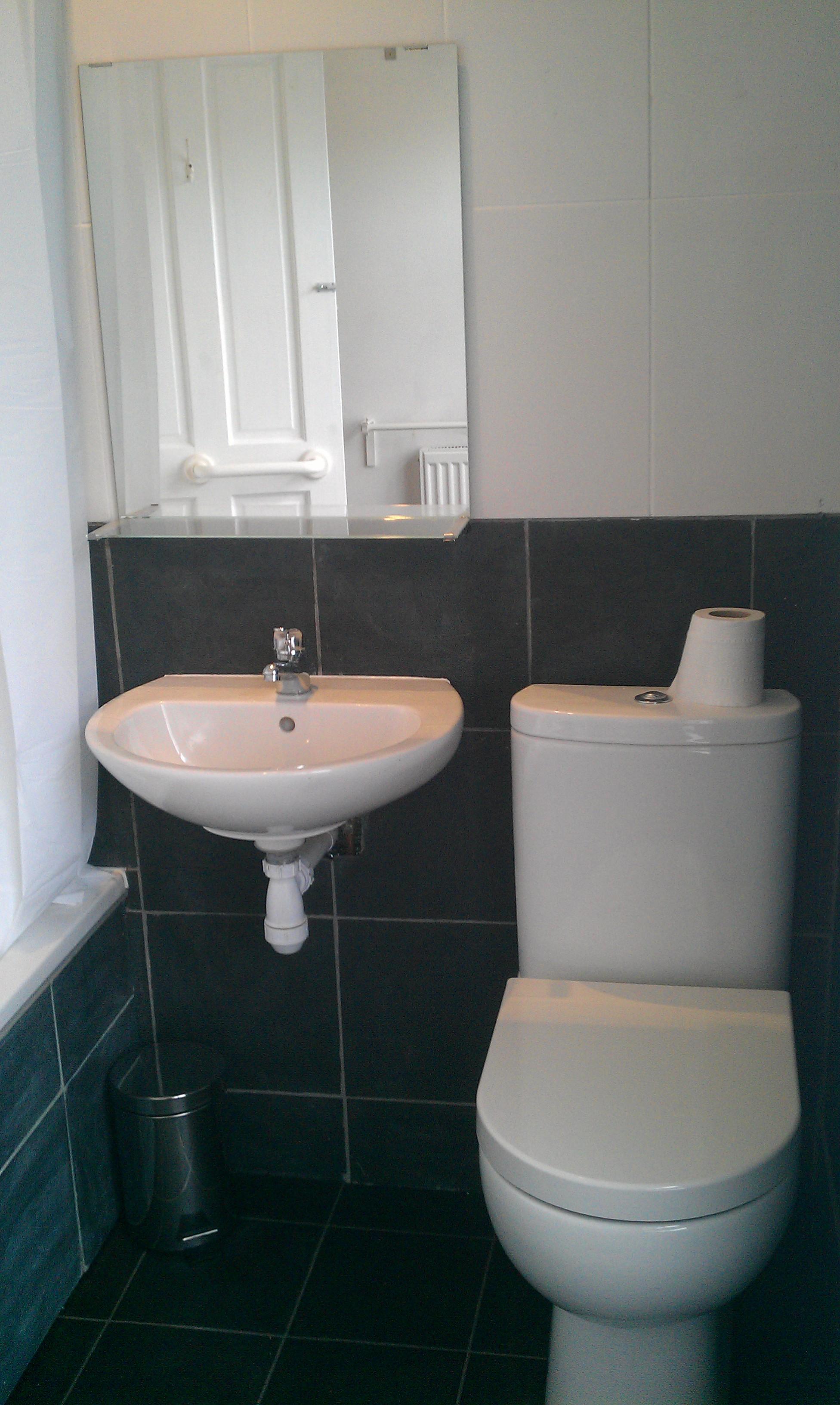 poplar wc.jpg
