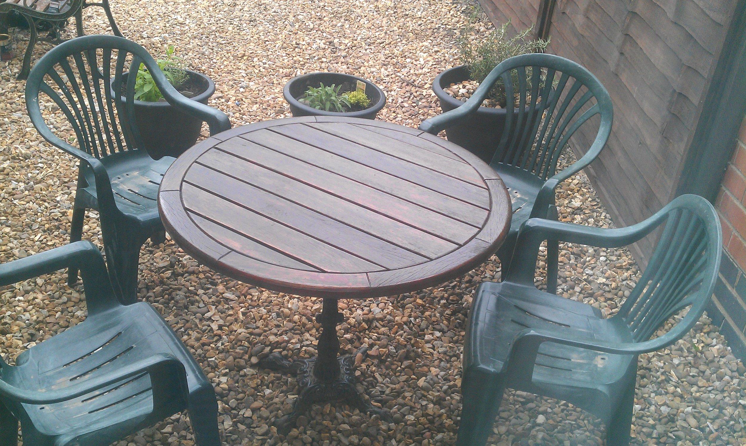 P garden table.jpg