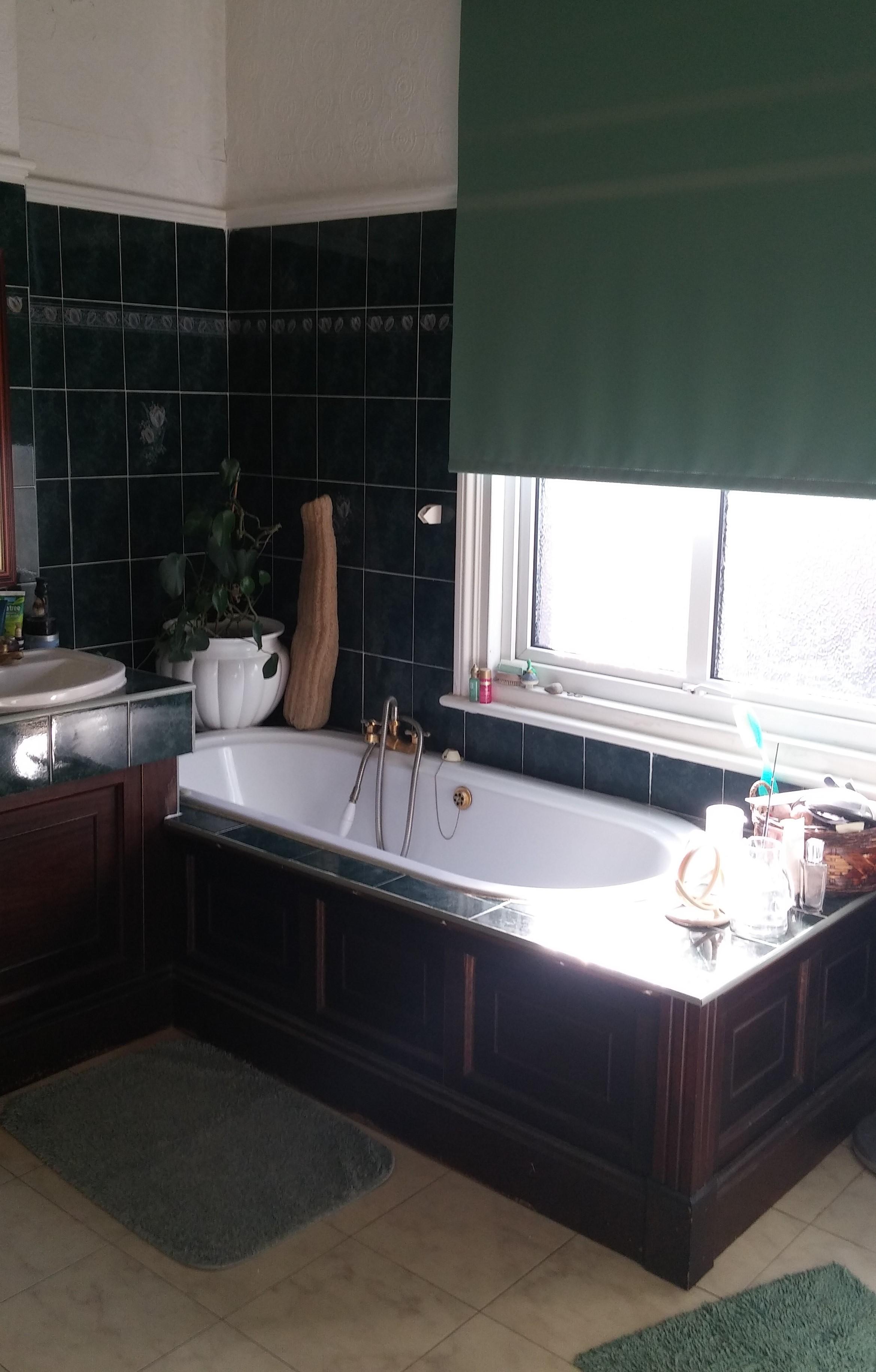 PS bath.jpg