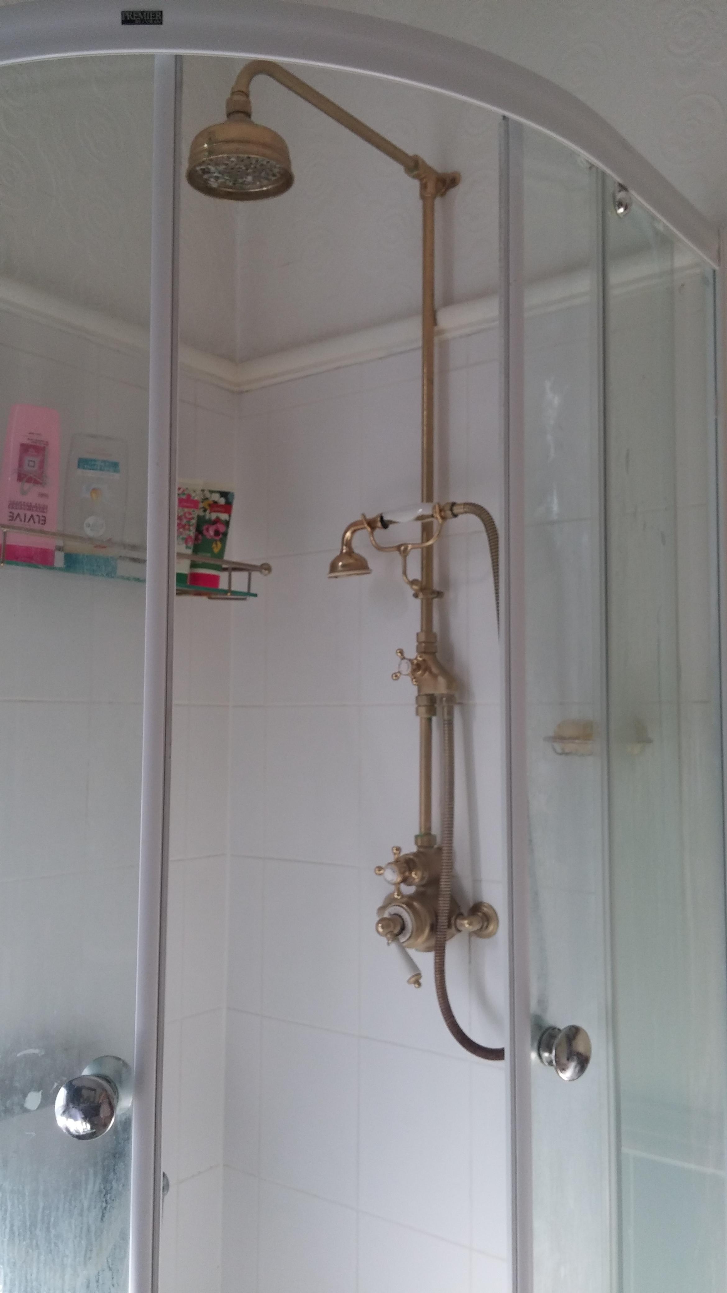 PS shower.jpg