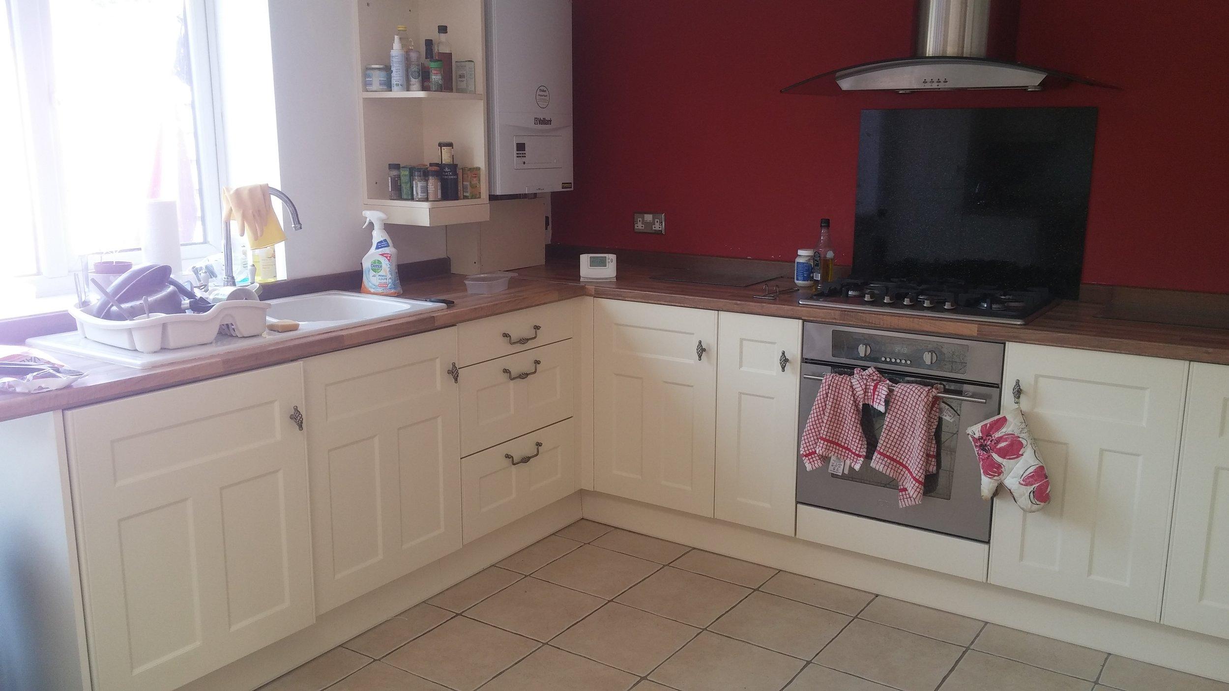 DV kit cooker.jpg
