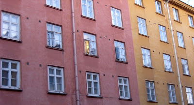 ikkunat-2.jpg